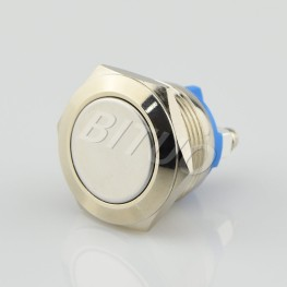 BTA19F-10MS Button Switch