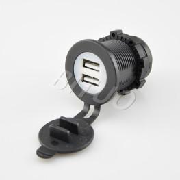 BTC2013-P6 Car Power Plug