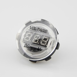 BTC4010W-T Auto Meter Products