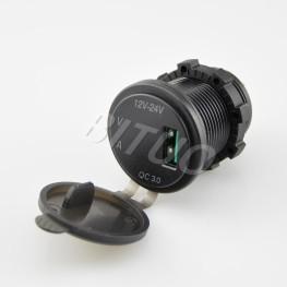 BTC8010-Q