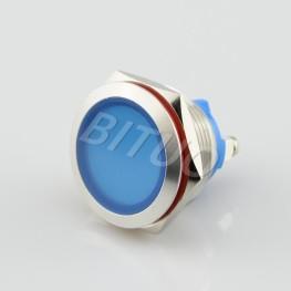 BTL22FS-D