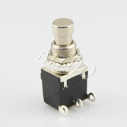 PBS-24-102/112 Foot Pedal Switch