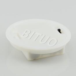 BH5-3010