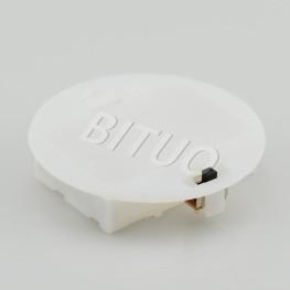 BH7-3010
