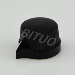 BTN-1400