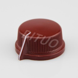 BTN-1470 Electric Guitar Knobs