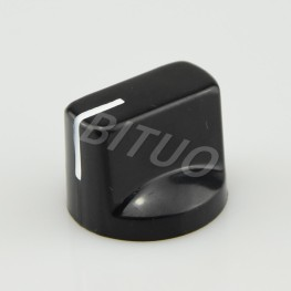 BTN-19 Custom Guitar Knobs