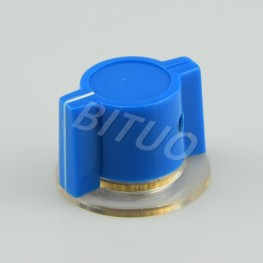 BTN-2618S Bass Knobs