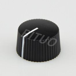 BTN-7074 Gibson Speed Knobs