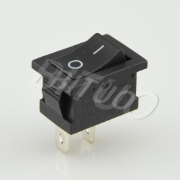 MRS-1-101 Kcd1 Switch