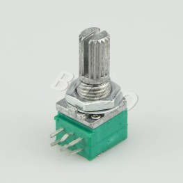 WH9011A-2-18T Guitar Potentiometer