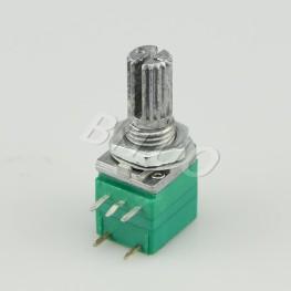 WH9011AK-1-18T Audio Potentiometer