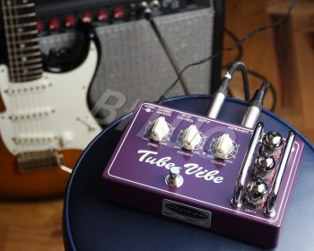 6 Of the Best Guitar Pedals Every Player Needs