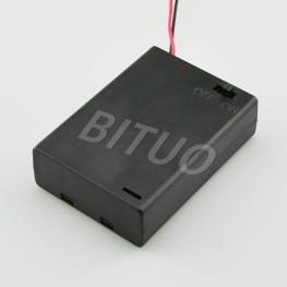 BH5-3003