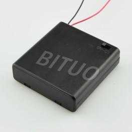 BH5-4003