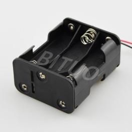 BH5-6002