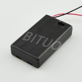 BH7-3003