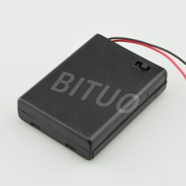 BH7-4003