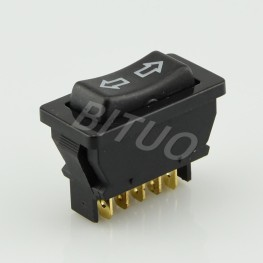 BTC-01 Universal Window Switch