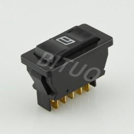 BTC-02D Universal Power Window Switch