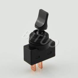 BTC-14-101 Auto Power Switch