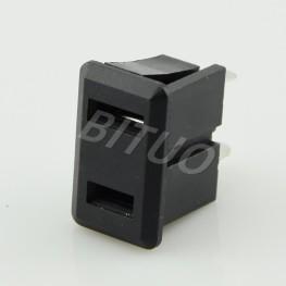 BTP-01