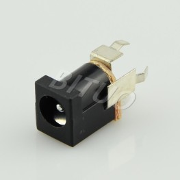 DC-014 Dc Power Plug