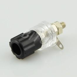 JS-900A/910A/999A