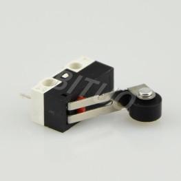 MS10-Z4P