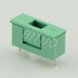 BTF5-012