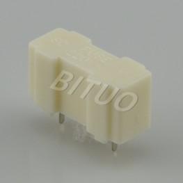 BTF5-013