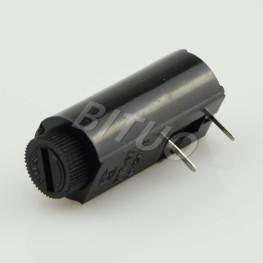 BTF5-017