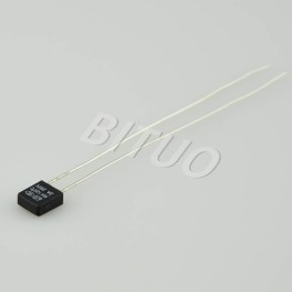 RH-01 Thermal Fuse