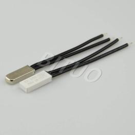TLRS-9700 Thermal Fuse Cutoff