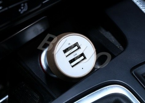 How to choose the best Car USB Charger to be fitted in your car?