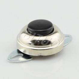 BTC-08 12 Volt Momentary Switch