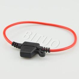 BTF107-C