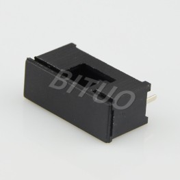 BTF5-563