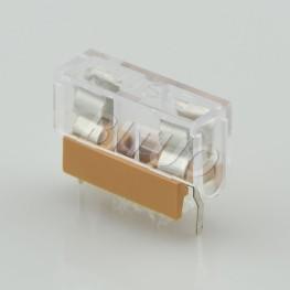 BTF6-016