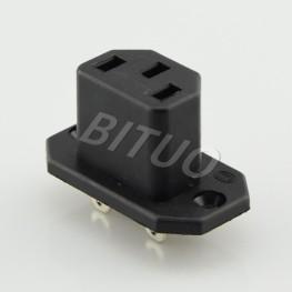 BTP-04E