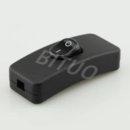 SMRS-303 Inline Power Switch