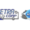 """""""BITUO"""" and """"TETRACOMP"""" Reach Strategic Cooperation Agreement"""