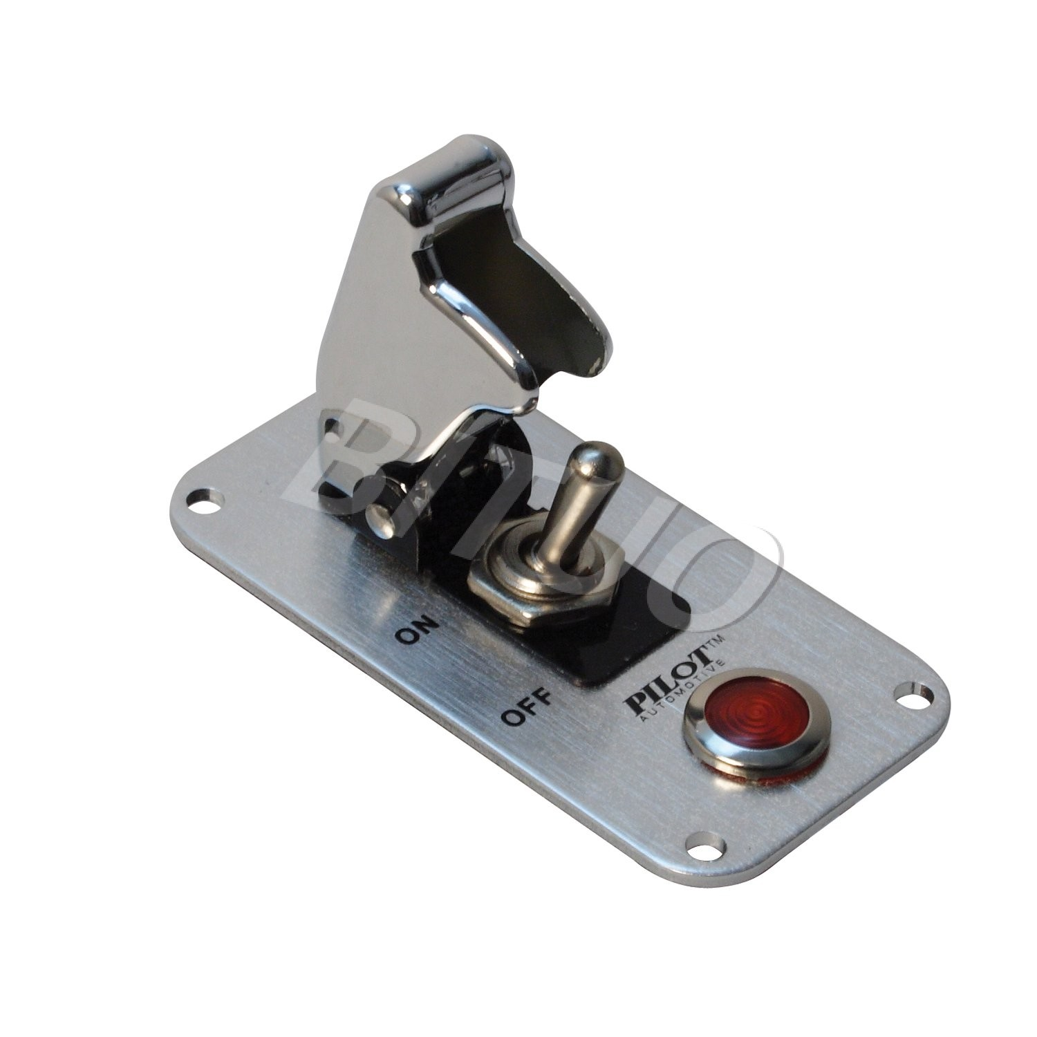 toggle switch 1