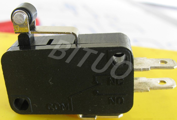 1-Image 1 -Micro-Switch