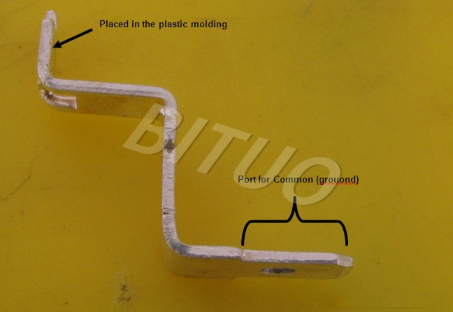 10- Stair-Shaped-Ground-Contact-Strip