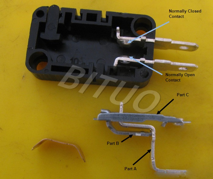 9-Dissected-Parts-Internal-Assembly